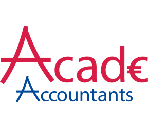 Acade Accountants